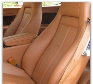 xbentley-full-grain-car-leather.jpg.pagespeed.ic.3zlTcHxLr9.jpg
