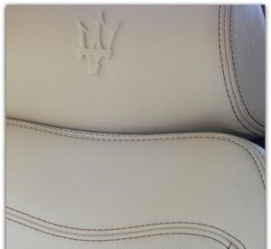 xmaserati-car-leather.jpg.pagespeed.ic.TreN_TfGUq.jpg
