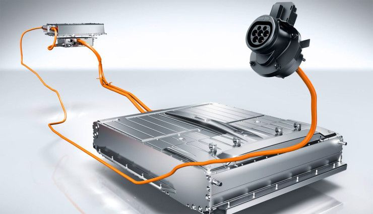 electric-car-battery-development-740x425.jpg